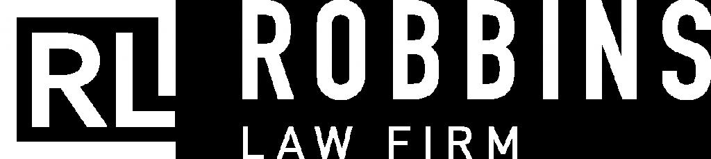 Robbins Law Firm Logo